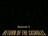 RCSW 2 Episode V