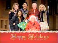 Holidays: Cloned 4