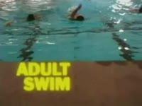 2001 Pool #03