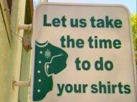Do Your Shirts v2