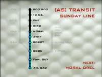 [AS] Transit v2