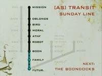 [AS] Transit v3