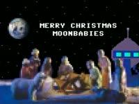 Holidays: Moonbabies