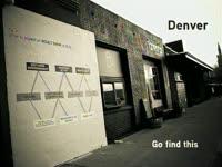 Go Find This Denver