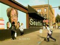 Find Brule in Seattle