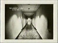 Longest Hallway in the World