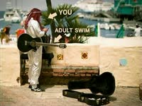 AS and You: Bedouin