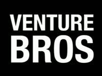 Venture Bros at 11