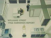 1966 Earnings Report