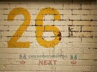 26 Childrens Hospital Next