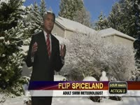 Flip's Tips: Winter
