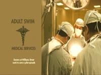 AS Medical Services - Pilot