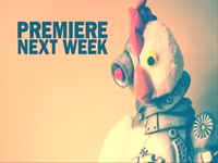 RC Premiere Next Week