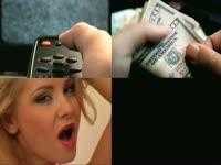 TV Money and Fun