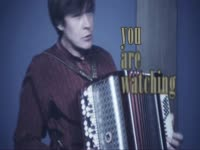 Accordion: Flashing Words