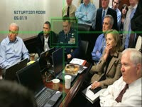 Situation Room AUPS1