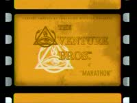 VB Marathon - Intro