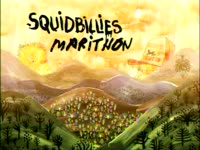 Squidbillies Marithon - Father and Son