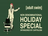 AS Holiday Special Capitalism