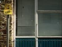 AcTN Window
