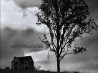 Happy Halloween 2010 1