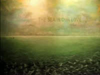 The Sea is Our Love v3