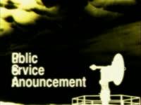 PSA: Lou Dobbs