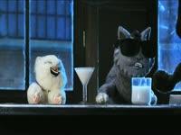 Meow Meow: Bar Talk