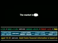 Adult Swim Stocks