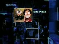 Toonami 2.0 Now One Piece 1