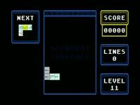 Saturday Schedule Video Game