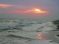 Relaxing Moment Shore v1