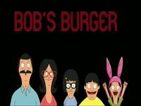 Bob's Burgers Premiere Jun 23