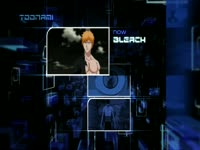 Toonami 2.0 Now Bleach 05
