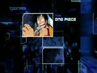 Toonami 2.0 Now One Piece 6