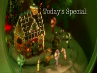 Holiday Special: Bob's Burgers 1