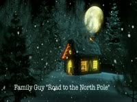 Holiday Special: Family Guy 2
