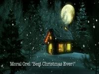 Holiday Special: Moral Orel 2