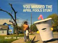 April Fools 2008 #2