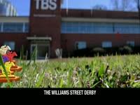 Williams St Derby Pt 2