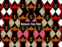 Network Time Filler