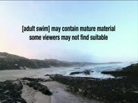 Tagged Videos: Disclaimer 07