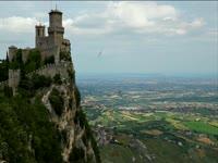 Tagged Videos: Fortress of Guaita