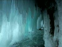 Tagged Videos: Ice Cave at Lake Baikal