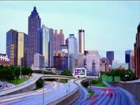Tagged Videos: Atlanta Skyline