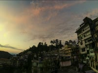 Tagged Videos: Mcleod Ganj