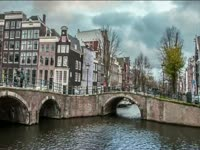 Tagged Videos: Amsterdam Canal