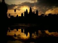 Tagged Videos: Angkor Wat