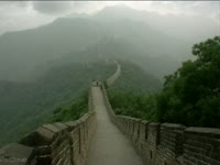 Tagged Videos: Great Wall of China