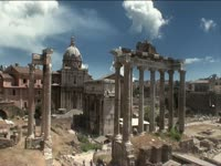 Tagged Videos: Forum Romanum